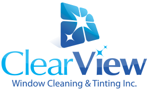 ClearView Window Cleaning and Tinting Incorporated